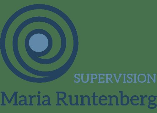 Maria Runtenberg
